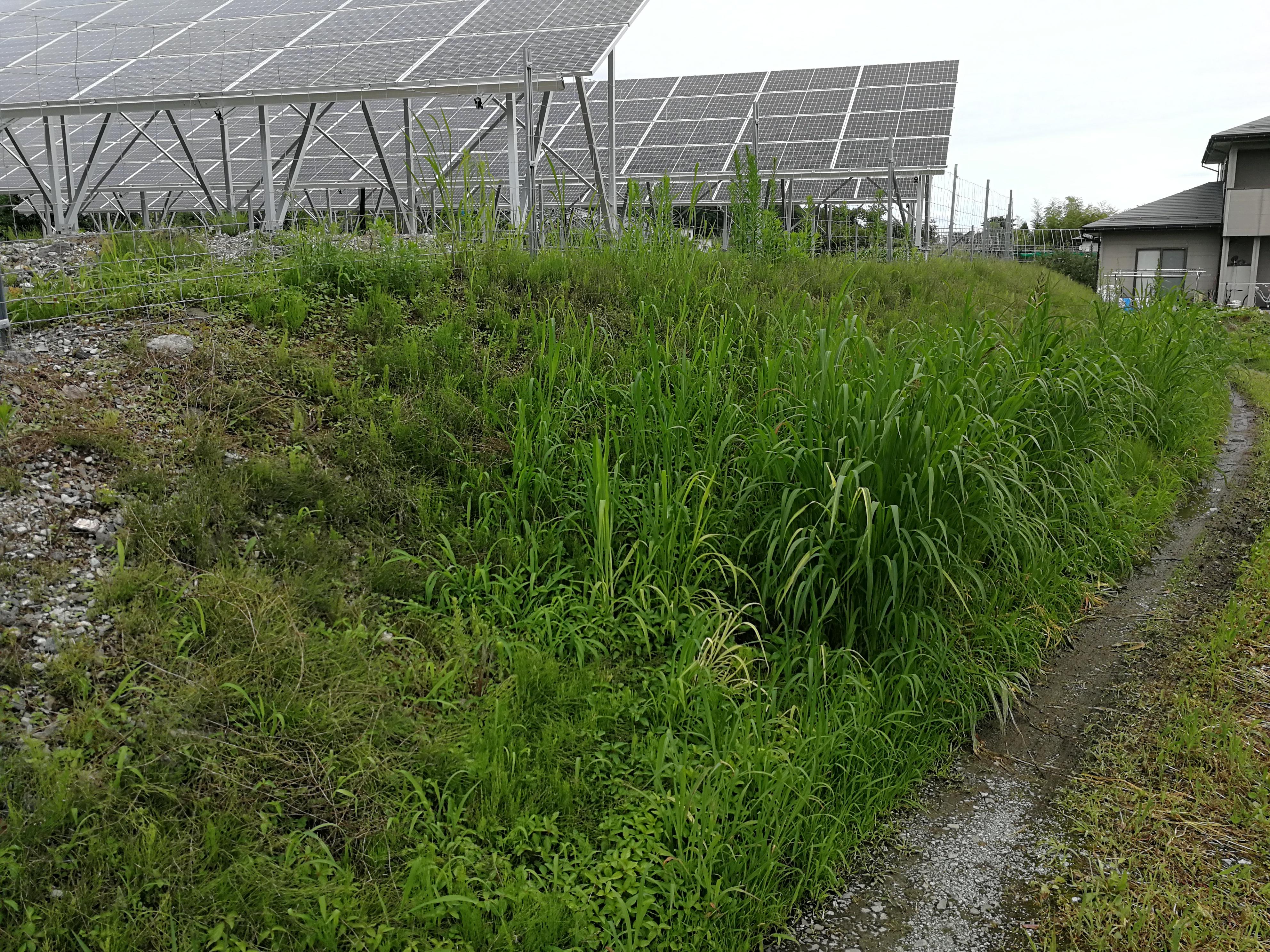 太陽光発電設備R2.7.1